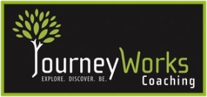 JourneyWorks Coaching