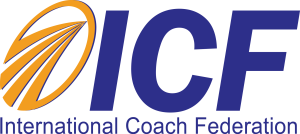 Eric is PCC credentialed by the International Coach Federation.